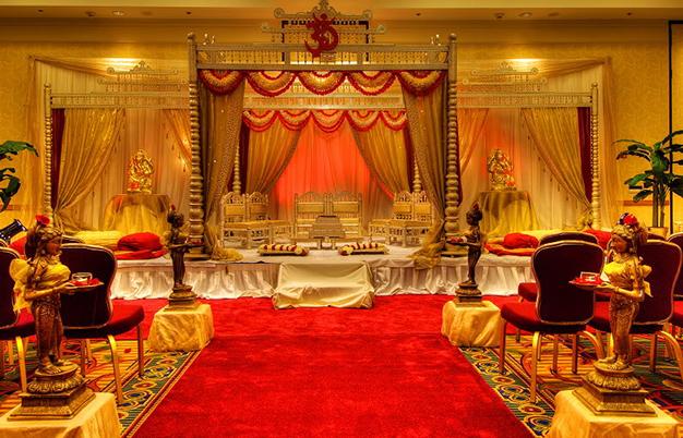 Wedding decoration supplies party operators dubai wedding supplies in dubai junglespirit Image collections