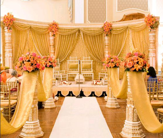 Wedding decoration supplies party operators dubai why choose party operators junglespirit Images